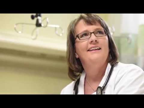 mp4 Care Health Center Kershaw Sc, download Care Health Center Kershaw Sc video klip Care Health Center Kershaw Sc