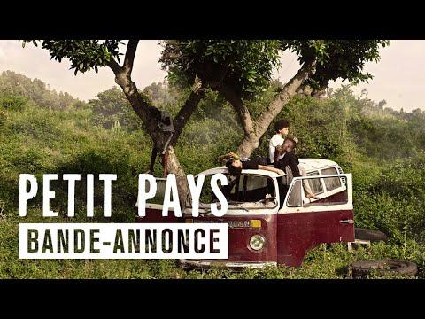[Annulé] Petit Pays, le film tiré du Best Seller de Gaël Faye. En sortie simultanée en France et en Côte d'Ivoire