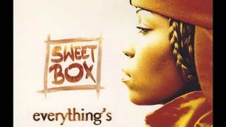 Sweetbox   Everything's Gonna Be Alright   YouTube