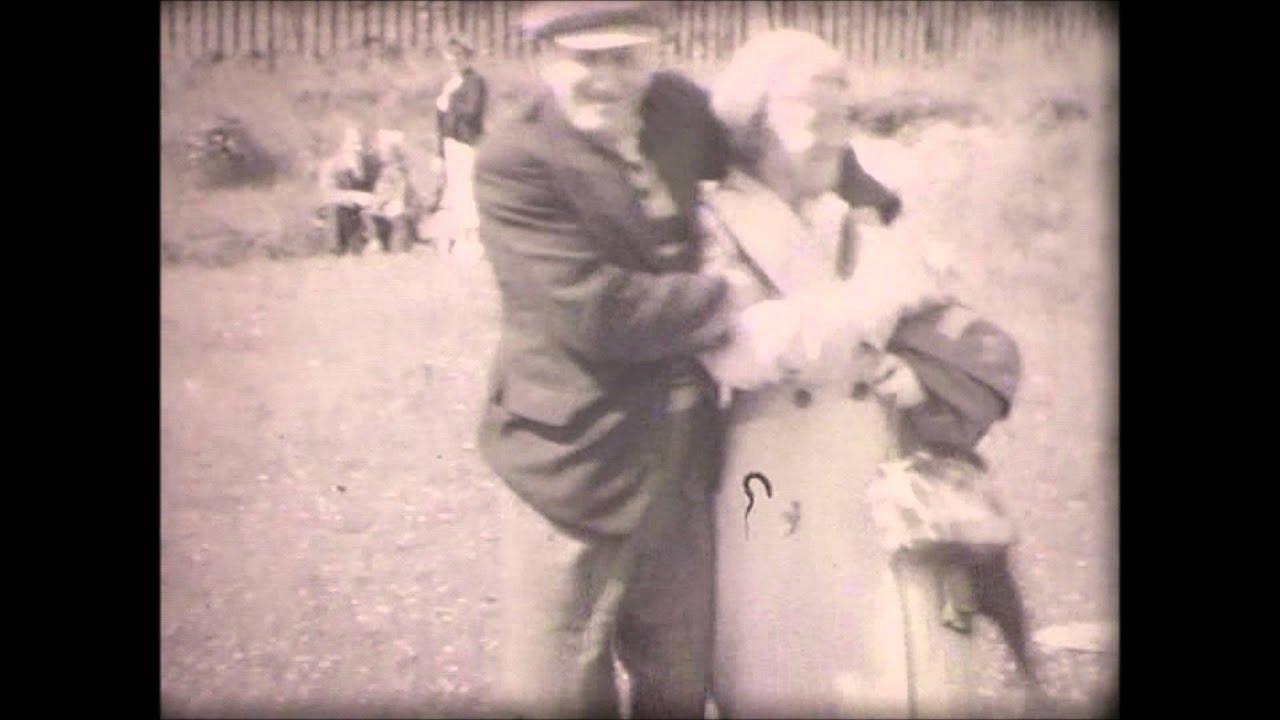 Children's Gala 1955