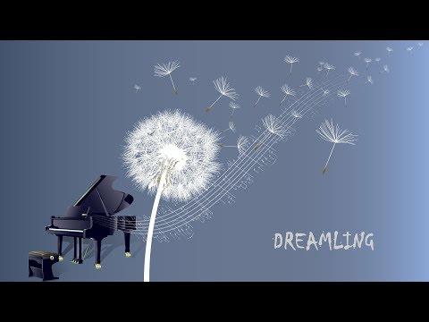 DREAMLING