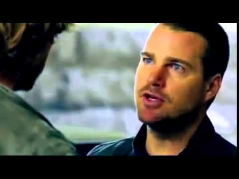 NCIS: Los Angeles 5.17 (Preview)