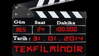 Karnaval 2013 Türk Filmi Indir