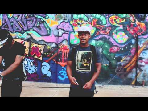 YUNG GROOV – NEW JACK CITY DOPE: Music
