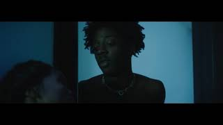 Brent Faiyaz   Trust (Official Video)