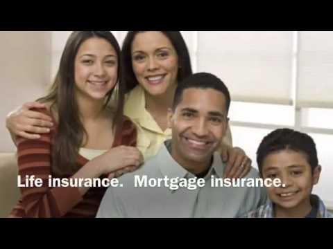 mp4 Insurance Broker Scarborough, download Insurance Broker Scarborough video klip Insurance Broker Scarborough