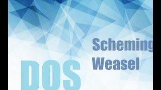 Scheming Weasel faster version - ฟรีวิดีโอออนไลน์ - ดูทีวี