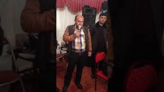 Xaliq ve Musa Agcabedi rayonu Aran kendi 06.12.2017