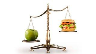 Здоровое фитнес питание, рецепт завтрака или перекуса