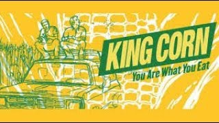 King Corn (Full Documentary)