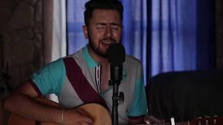 Kurt - Sé Fuerte Corazón - Alan Aguilar (cover)