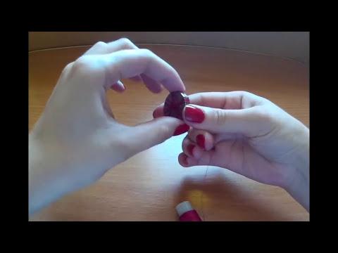 Привлечение денег в дом магия