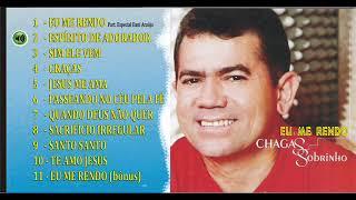 ESPIRITO DE BAIXAR ADORADOR PLAYBACK CHAGAS SOBRINHO