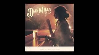 Dan Mills - Mama in the Corner
