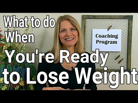 Dr. Becky's Weight Loss Coaching Program - YouTube