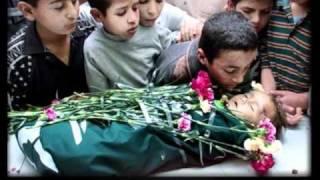 Sedat Ucan Kan Agliyor Su Filistin