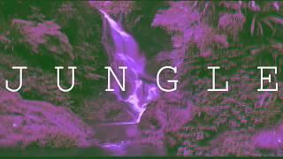 Drake - Jungle Instrumental (Best Remake) w/ SoundCloud LINK