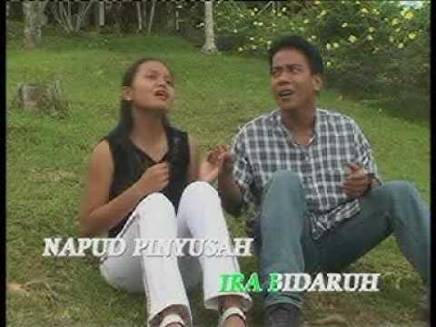 Susah Senang Adih Bisamah (Harry Acid Rain & Stephanie) Mp3