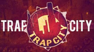 DUM DEE DUM - TRAP CITY MUSIC