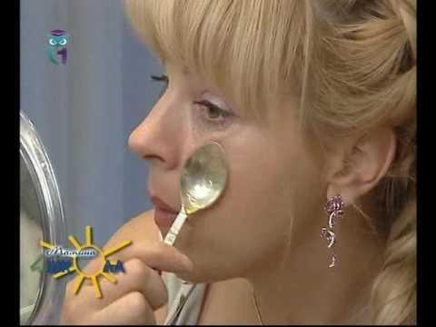 «Мамина школа» (телеканал «Первый образовательный») – массаж для мамы малыша