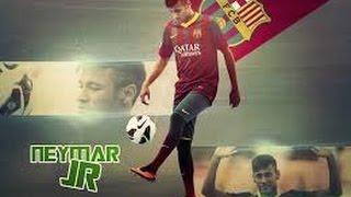 Neymar - FC Barcelona