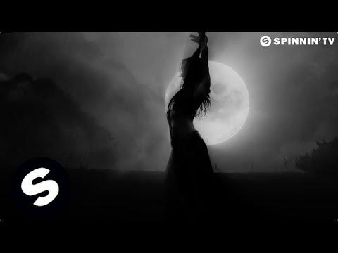 Vini Vici & Timmy Trumpet - 100 (feat. Symphonic) [Official Music Video]