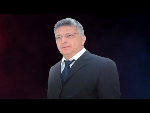 Bate-papo com Júnior do Zezé (PSD), vereador eleito de Castelo do Piauí
