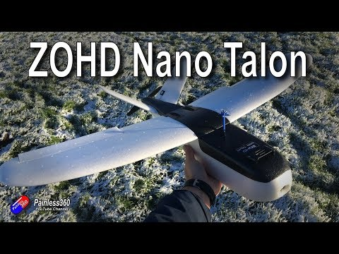 rc-reviews-zohd-nano-talon-fpv-plane