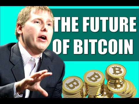 Bitcoin investment trust trading