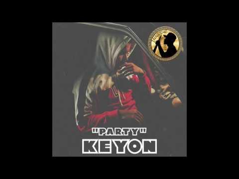 Keyon - Party