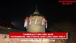 Dein Nürnberger Blatt – Wir stellen uns vor!