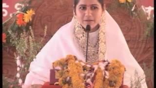Mere Rom Rom Me Bas Gaya Tera Naam Sawre by Hemlata Shastri ji 09627225222