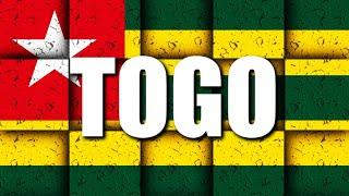 TOGO – FAKTY NIE MITY