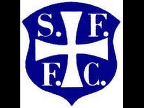 São Francisco Futebol Clube