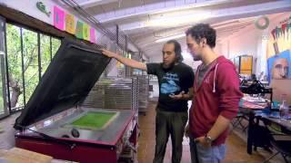 Central 11 TV - FARO Indios Verdes