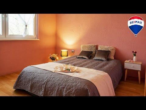 Video Prodej bytu 3+1 v družstevním vlastnictví 67 m², Česká Lípa