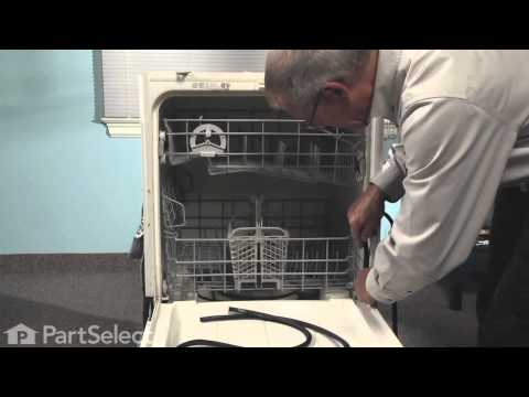 Get Service Free Or Paying Whirlpool Refrigerator Lowes