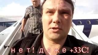 "БЕЛОРУССКИЙ ДНЕВНИК: ""Welcome To Belarus!"""