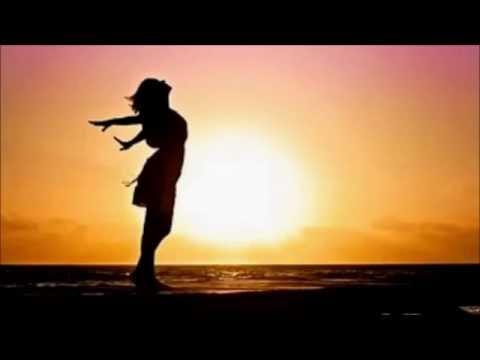Счастье моё песня слушать из фильма мужчина в моей голове