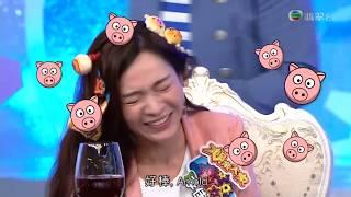 娛樂大家   女神李佳芯 Cheat Chat 精華剪輯