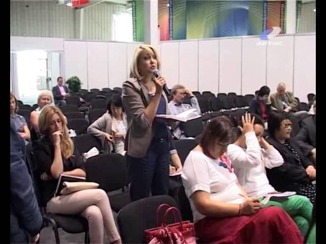 Единороссы выбрали кандидатов в областной парламент