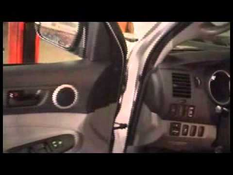 mp4 Automotive K line, download Automotive K line video klip Automotive K line