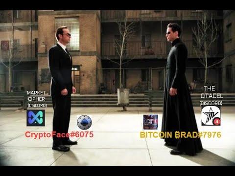 Kas yra bitcoin prekybos quora
