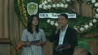 Download Video 2017-09-30_2_Sambutan dan Acara Lustrum V SKh Sang Timur Cileduk MP3 3GP MP4