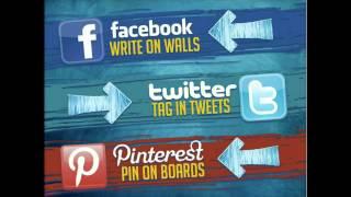 10 Social Media Tips for 2013
