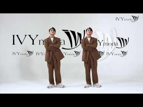 IVY moda Fall/Winter Fashion Show 2019 with Sơn Tùng M-TP