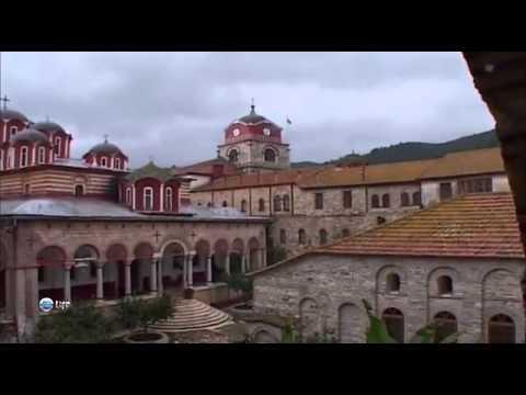 Храм на ст ильинская