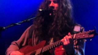 Kurt Vile & The Violators - Smoke Ring For My Halo (Live @ The Forum, London, 06.12.12)