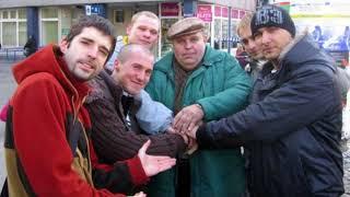 MÓJ SUBSKRYBOWANY KANAŁ – Krzysztof Kononowicz – nie uwierzysz co robił gdy był młody