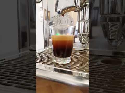 100% Arabica Kaffee unserer Rösterei